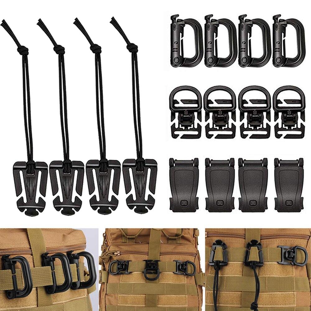Tactical vest backpack attachments premier inn dubai investments park breakfast