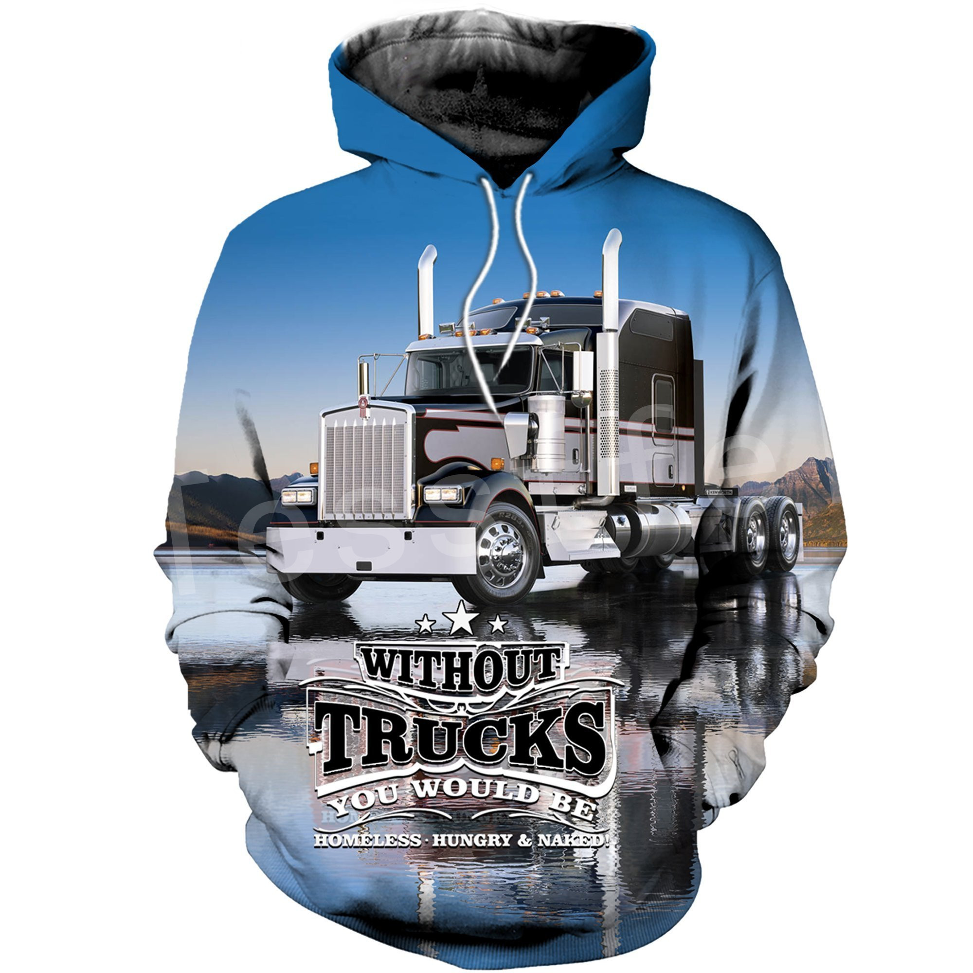 Купить tessffel я кепка тракер водителя грузовика рабочий костюм пуловер