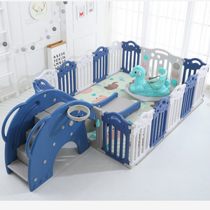 Baby Playpens Fencing For Chil