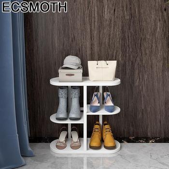 Furniture Closet Armario Almacenamiento Organizador De Zapato Schoenenrek Sapateira Rack Meuble Chaussure Mueble Shoes Cabinet