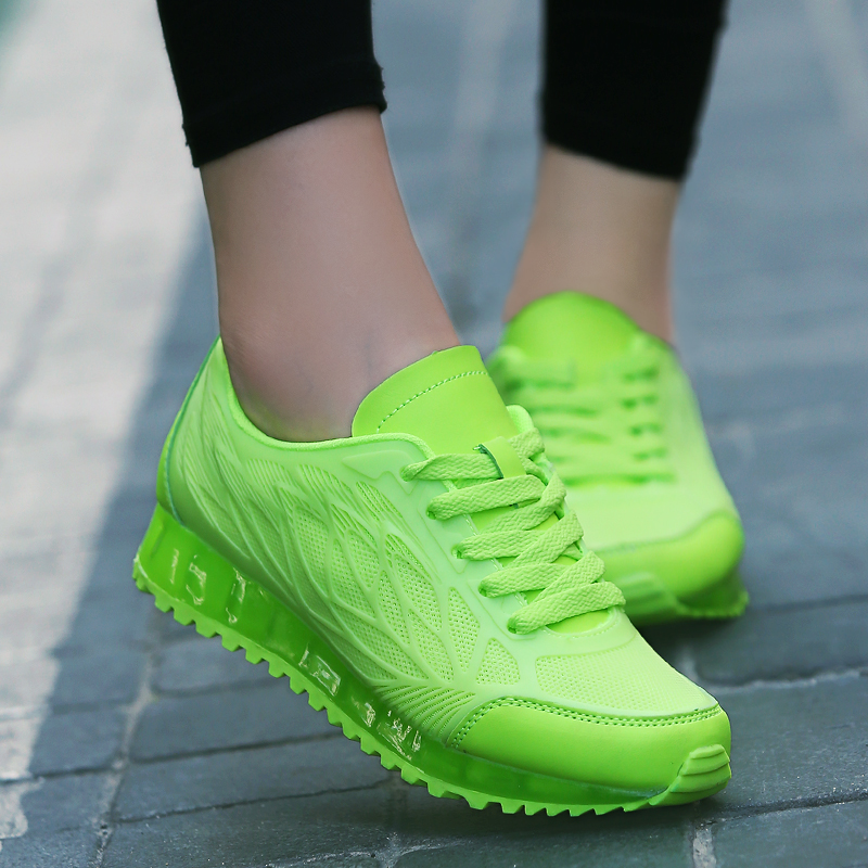 Casual Shoes Running Shoes  - AliExpress