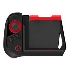 Pega PG-9121 PG 9121 Wireless Bluetooth Game Controller Joystick Multimedia Gamepad for Games Android iOS PC phone for Xiaomi red light temperature controller xmpa 9121 ac220v