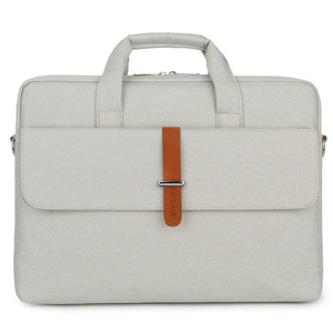 Image 2 - Waterproof Laptop Bag 17.3 Case for Macbook Pro 15 Notebook Bag 14 Inch Laptop Sleeve Laptop Bag 15.6 for Macbook Air 13 13.3,14
