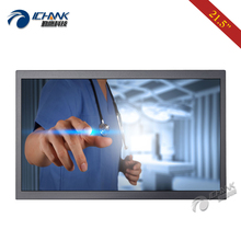 21.5 inch advertising machine; building advertising machine;elevator video advertising machine; USB, SD card advertising machine elevator door machine contact device