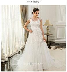 free shipping ball bride robe de soiree vestido de noiva 2018 bridal gown bandage casamento mother of the bride dresses