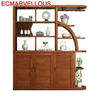 Adega vinho Hotel Vetrinetta Da Esposizione Cocina Desk Salon Mobili Per La Casa Meja Mueble Shelf Bar Furniture wine Cabinet