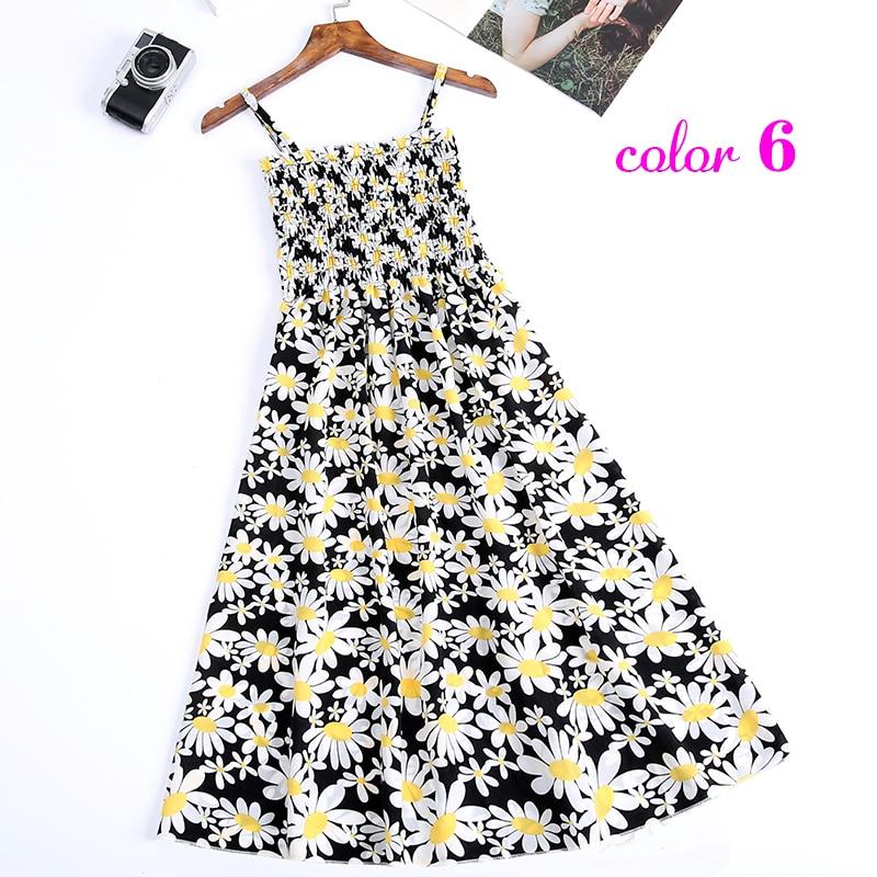 6-黑色太阳花