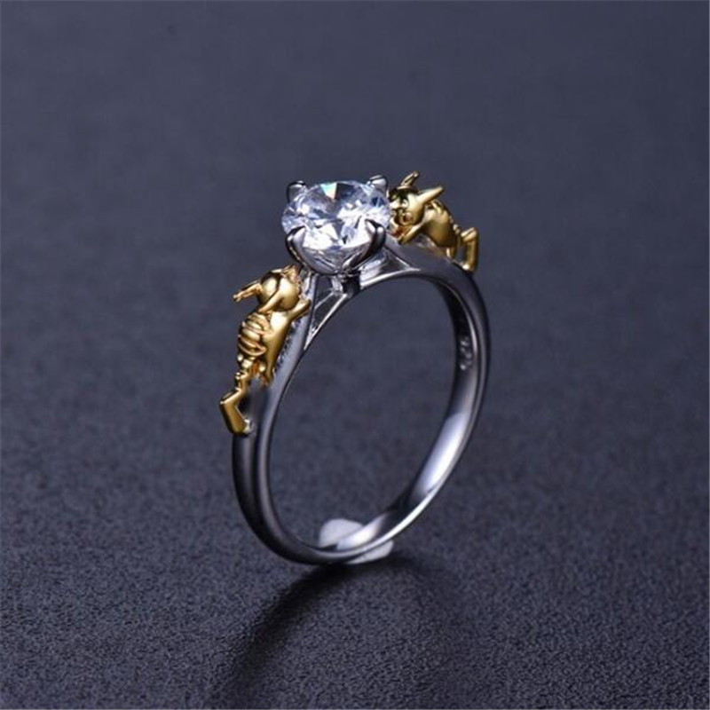 Japan Anime Pokemon Ring Cosplay Accessories Pikachu Poke Ball Alloy Diamante Finger Ring Fashion Exquisite Cartoon Cute Girl