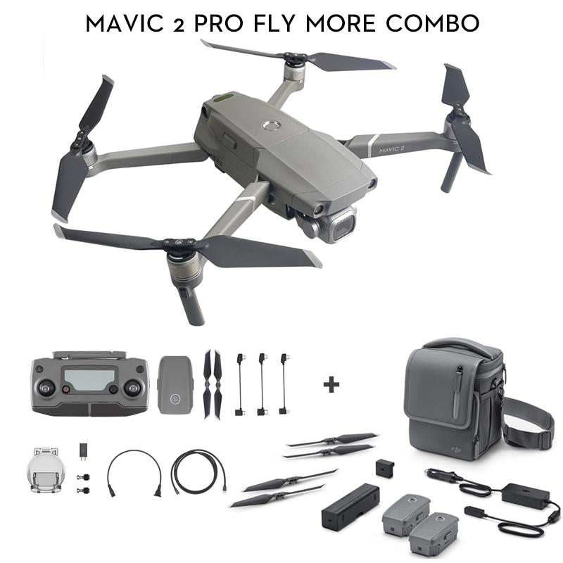 DJI Mavic 2 Zoom / Mavic 2 Pro drone with Hasselblad Camera zoom lens Drone RC Quadcopter 4K HD Camera Drone In Stock brand new|Camera Drones| - AliExpress