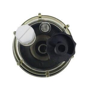 Image 5 - 2 PCS R12Tการใช้/น้ำกรองดีเซลเครื่องยนต์สำหรับRacor 140R 120AT S3240 NPT ZG1/4 19อะไหล่รถยนต์Combo