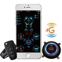 Cardot 2020 ano 4g app start stop botão iniciar remoto gsm gps alarme de carro|tag|displaying ribbonstag oil -