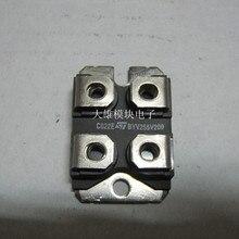 2 Stück Doppeldiode BYV255V200 200Volt 100A je Diode