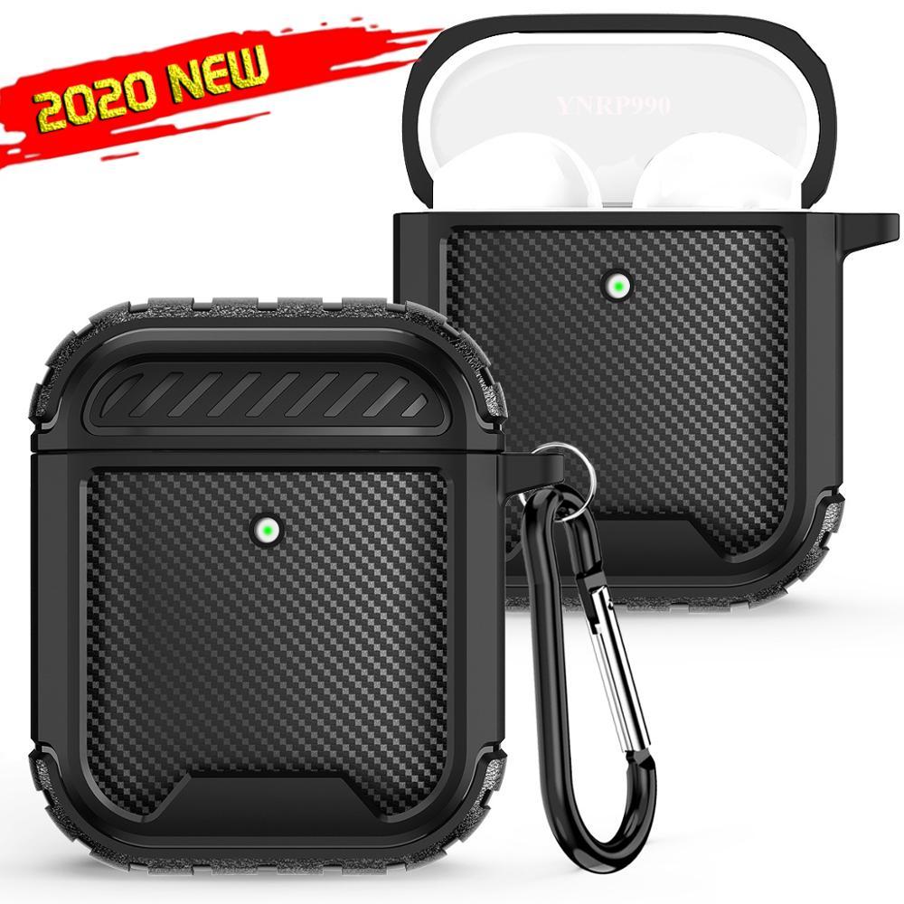 True Wireless Earbuds Tws Bluetooth Headphone Sports Headset Super Bass Earphone Airoha 1536u with Protective Case i90000 Pro 2