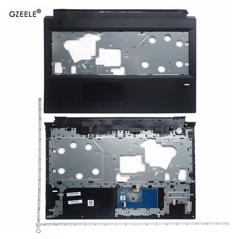 Новая подставка для ноутбука lenovo B50 30 B50 45 B50 70 B50 80 B51 30 B51 45 B51 80 N50 45 верхняя крышка клавиатуры Сумки и чехлы для ноутбуков      АлиЭкспресс