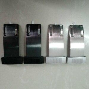 Image 2 - สำหรับสตูดิโอ2.0เปลี่ยนTelescopic RodโลหะBuckle Lock Connectorหูฟังอะไหล่ซ่อมอะไหล่สำหรับBeats Studio 2.0ชุดหูฟัง