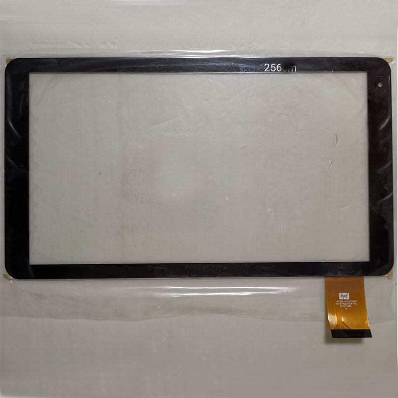Myslc Touch Screen Replacement For HK101PG5101B-V01 10.1