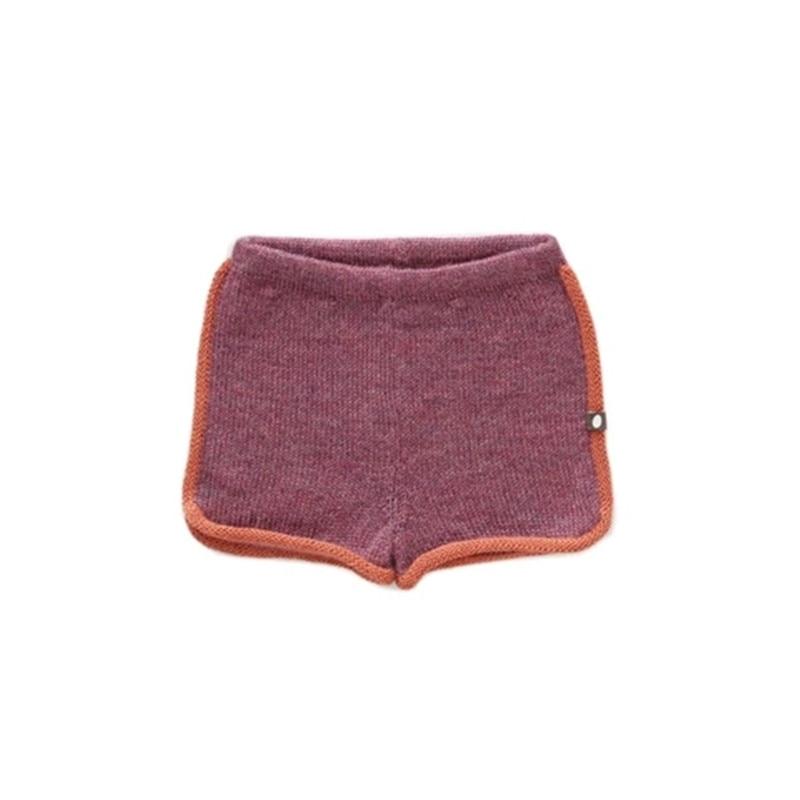 短裤 (1)