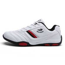 Fencing Shoes Men Fencing Competition Training Shoes Cushioning Wear-resistant Non-slip Breathabl Lightweight Sneakers