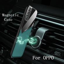 Phone Case for OPPO Reno 4 3 2 2Z Ace R1
