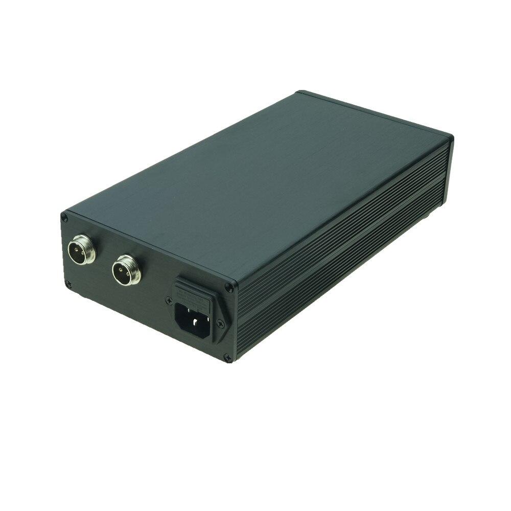 50 w dc 12 v 3.5a linear regulador de tensão de alimentação baixo nível de ruído atualizar psu para opção de áudio: dc 5 v 9 v 15 v 18 v 19 v 22 v 24 v - 3
