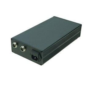 Image 3 - 50W DC 12V 3.5A ליניארי כוח אספקת מתח רגולטור נמוך רעש שדרוג PSU עבור אודיו אפשרות: DC 5V 9V 15V 18V 19V 22V 24V