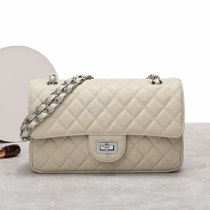 mensageiro famoso clássico bolsas marca designer tote