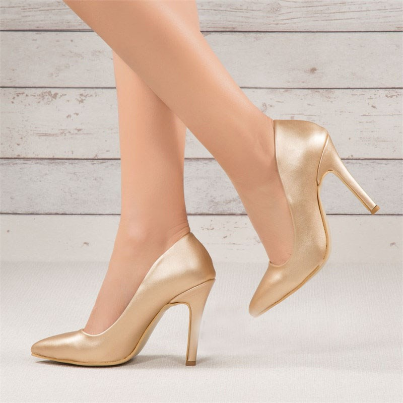 7womens shoes