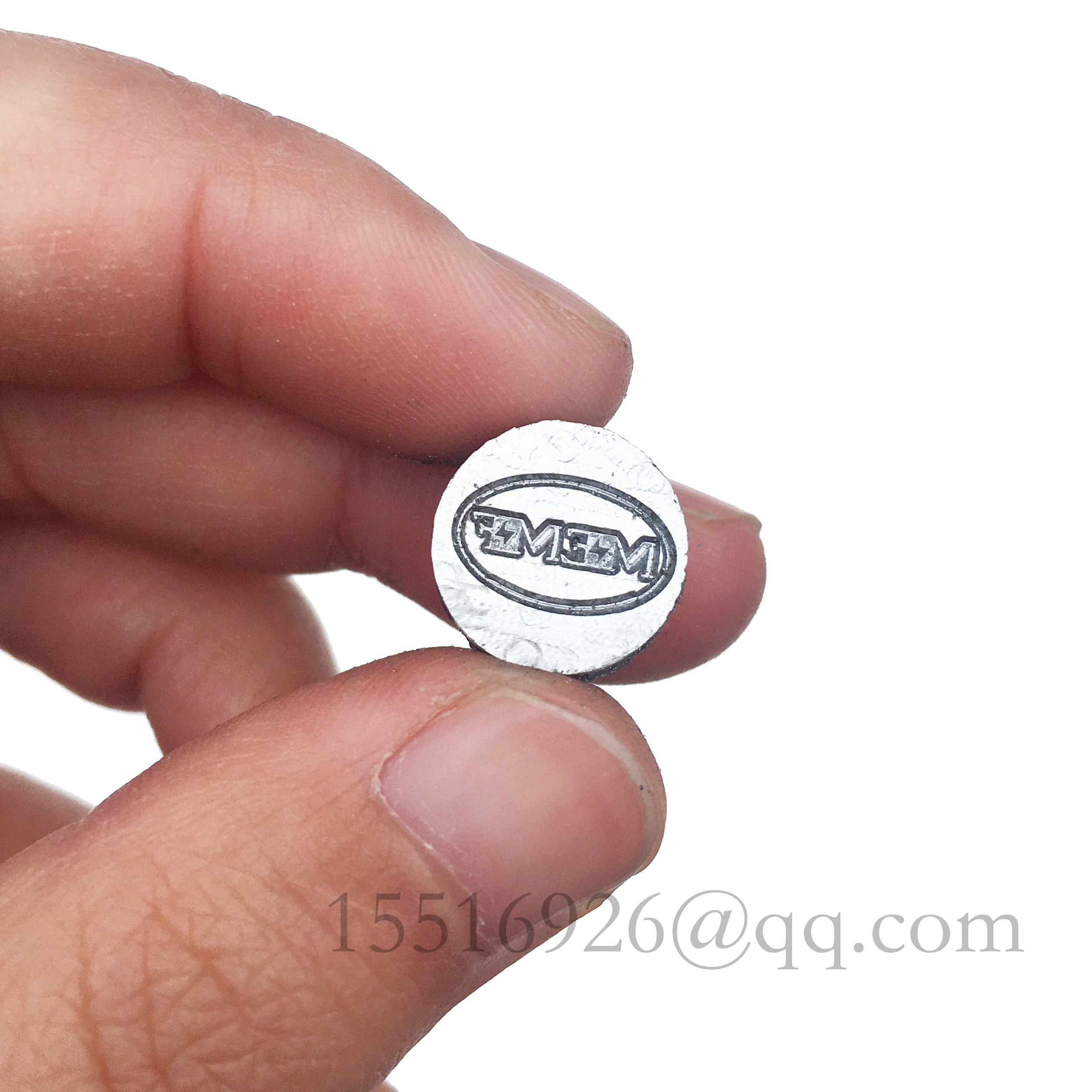 Memf Anti-fake Lead Seal ГМЦ Electronic Guard Engrave Custom Made Company Speciality Meter Security Safety Tag For ВХЧ Plier