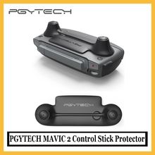 الأصلي PGYTECH التحكم عصا حامي ل DJI MAVIC 2 برو/التكبير عن بعد تحكم متحكم الأصابع xbox one الحرس حامل في الأسهم العلامة التجارية جديد
