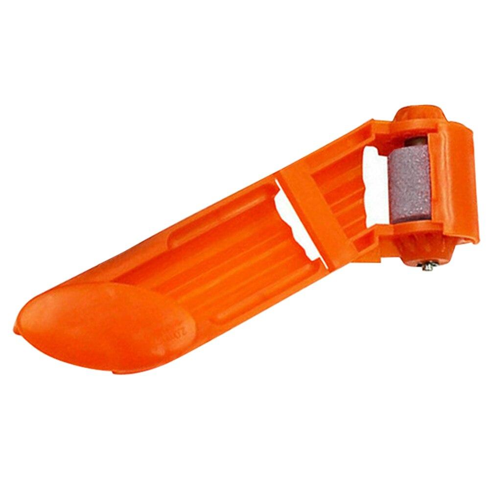 Straight Shank Sharpener Durable Corundum Drill Bit Polishing Portable Powered Tool Grinding Wheel 2-12.5mm Practical Auxiliary