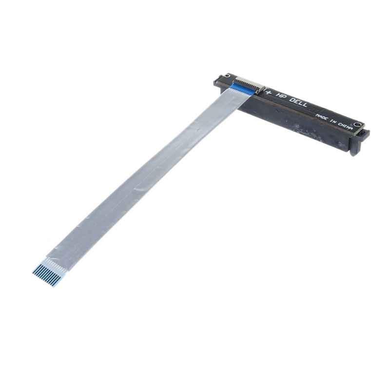 ハードドライブケーブル Hp パビリオン X360 14-BA 14-BA100t 14-BA010CA 14-BA011DX キット X3UB
