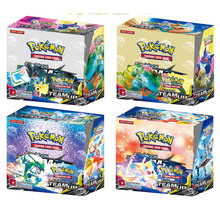 TAKARA TOMY 324pcs/set Pokemon Battle Toys Hobbies