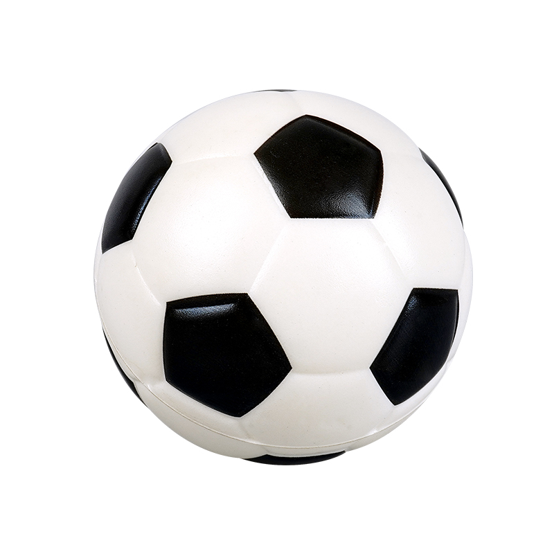Мяч-сжатие, игрушка, мяч для футбола, баскетбола, мягкая губка, антистресс, бейсбол, теннисные игрушки для детей