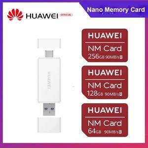 Huawei Memory-Card Mate Nova Nano P30 Pro for 30-Pro 30-Rs 20-pro/20-x-rs/Nova/5-pro