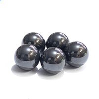 1.2mm Ceramic Ball For Diesel Common Ral Injector|Mechanical Testers| |  -