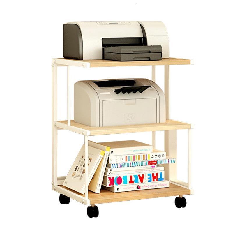 Porte Planos Meuble Classeur Cupboard Madera Metalico Printer Shelf Archivadores Para Oficina Archivador Mueble File Cabinet