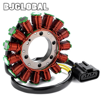 For Ducati 26420161A Motorcycle Stator Coil For Ducati 1199 R S MTS1200 Multistrada 1200S 2012-2016 2013 2014 2015
