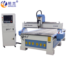 Heavy duty! Router CNC 4 axis marble /stone / wood CNC Router 1325 CNC Milling Machine Price Wood Cutting For Metal MDF free shipping mini cnc router 8060 1 5kw cnc machine with usb port 3 axis cutting machine for wood metal copper