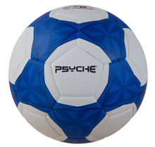 Russia Football Size 5 Premier Seamless Soccer Ball Goal Balls League futbol bola with Pump Gift 2018 premier soccer ball official size 4 size 5 football league outdoor pu goal match training balls customized gift futbol topu