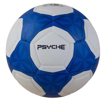 Russia Football Size 5 Premier Seamless Soccer Ball Goal Balls League futbol bola with Pump Gift chicco goal league