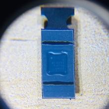 MU005X02 S2MU005X02 mała moc ic chip do samsunga J710F