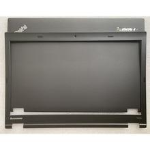 New and Original Laptop Lenovo Thinkpad T440P Lcd Rear Lid Cover Bezel case 04X5423 04X5424