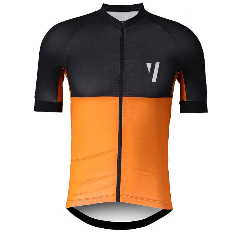 2019 VOIDING TEAM NEW tenue <font><b>velo</b></font> PRO cycling jersey Ropa Ciclismo mens summer quick dry BICYCLING Maillot wear pro homme image