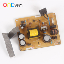 C589 PSE.a3 size uv printer Power Board.Cylinder printer motherboard.FOR Epson 1390 R1800 R2400 Power Board Part number: 2125567