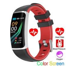 Y7 pulseira inteligente chamada lembrete de controle remoto monitor de freqüência cardíaca pedômetro pulseira saúde ip67 à prova dip67 água banda inteligente