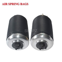 Rear Air suspension air spring for Audi A6 (4G,C7) 2011,Audi A7 Sportback 2010 4G0616001K,4G0616001T,4G0616002K,4G0616002T
