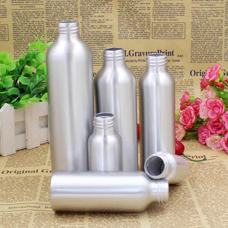 4 größe Friseur Spray Flasche Nachfüllbar Nebel Sprayer Flasche Haar Kontinuierliche Spray Flasche 40ml/50ml/120ml/150ml