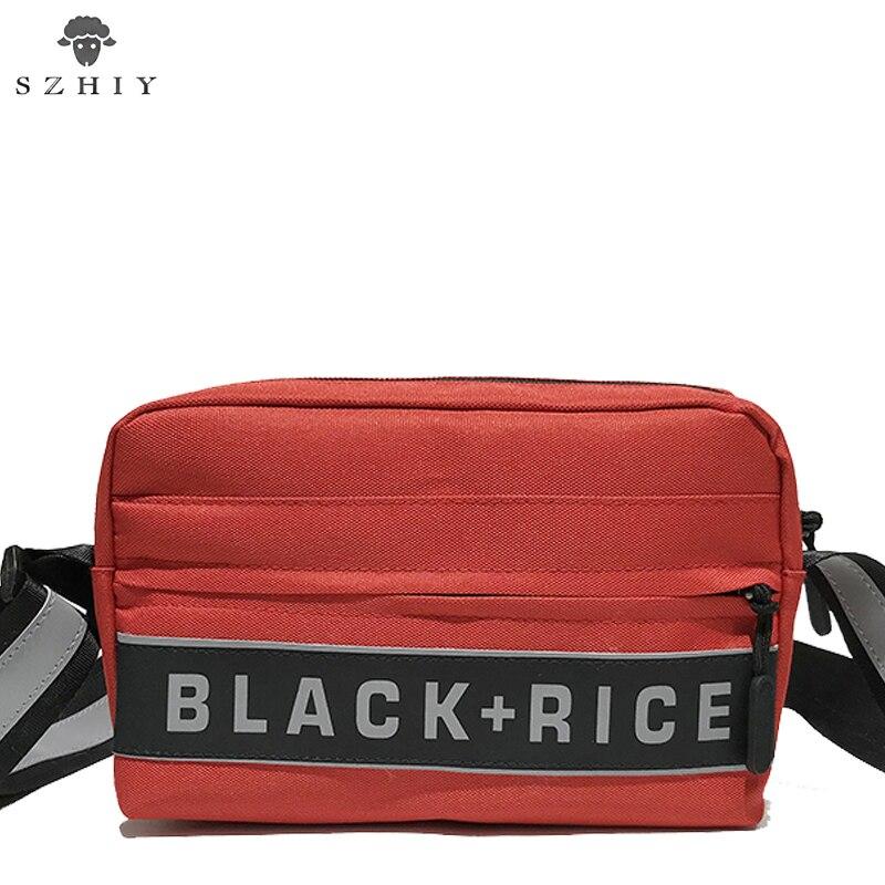 Color : Dark Brown KRPENRIO Mens Messenger Shoulder Bag Vintage Leather Briefcase Crossbody Day Bag for School and Work