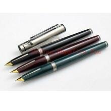 Bobby launch Hero 240 авторучка аэрометрическая ручка чернильная ручка 1993S Канцтовары офисные школьные принадлежности
