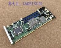 100% hohe qualität test Industrielle computer ausrüstung motherboard SHB101 Rev. A1-RC geldstrafen neue CPU speicher